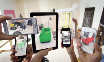 How Augmented Reality is Reshaping Southeast Asia