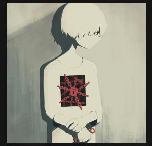 Avogado6 - Heart