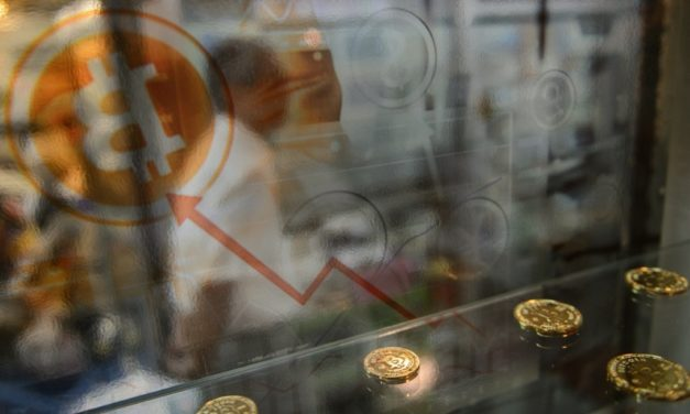 China Makes Way for its Own Digital Currency After Bitcoin Crackdown
