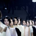 Luxury Brand Dior Adding to China's Apology List