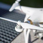 Singapore Makes Drone Registration Compulsory