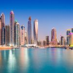 Level Up Your Instagram Game with the Most Insta-Worthy Places in Dubai