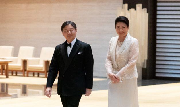 Japan's Reiwa Era – More Than Just a Name