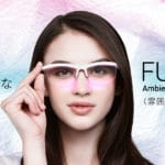 Ingenious Japanese Tech Innovations That Are Borderline Weird