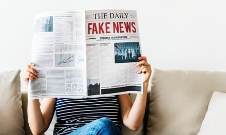"""The Fight Against """"Fake News"""" In Asia"""