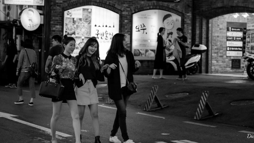 Gangnam.Night.DicksonPhua.Flickr