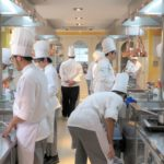 Top Culinary Schools in Asia