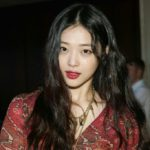 Cyber-Bullied K-Pop Star Sulli Dead from Apparent Suicide