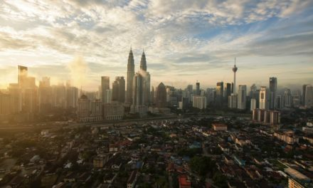 Malaysia: Asia's Hottest Transit Hub for Drug Mules