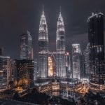 The Rundown: All about Malaysia