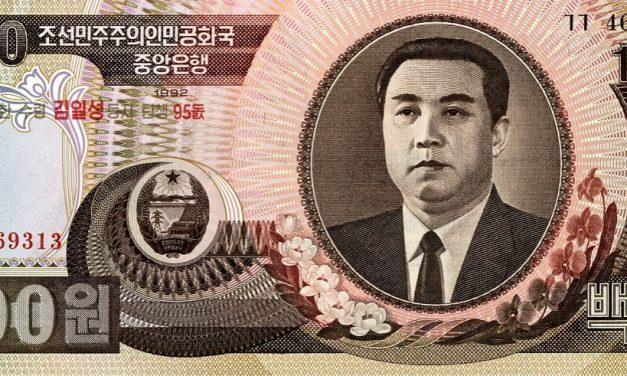 North Korea Profile: The Land of Broken Promises