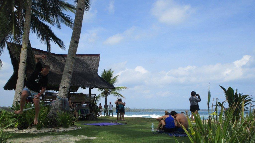 Ocean 101 Beach Resort