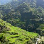 Southeast Asia Trekking Guide