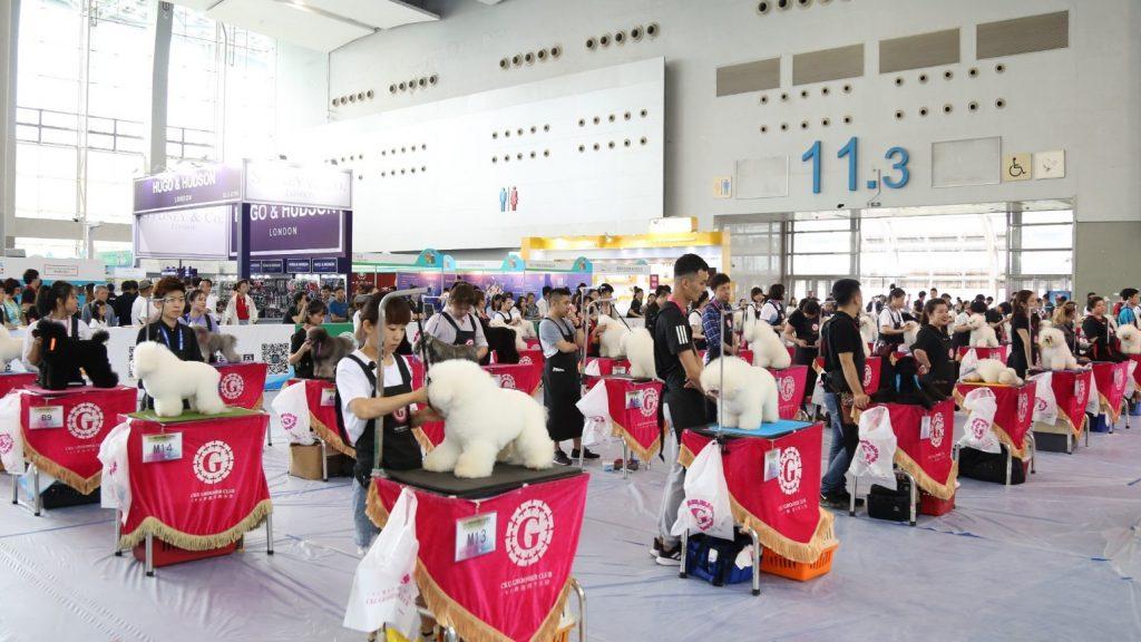 Pet-Fair-South-China