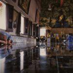 The Dark Side of Thailand: Part II