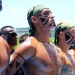 Mandatory Military Service: A Duty or A Burden