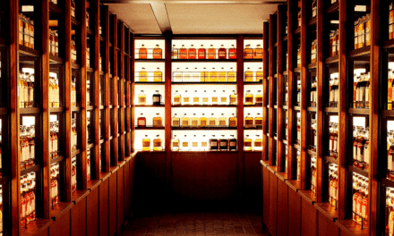 A Notable List of Asian Whisky Brands to Try