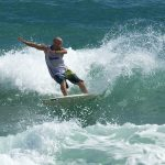 The Ultimate Surf Camps in Asia