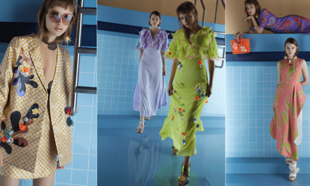 6 Thailand's Fashion Designers to Note