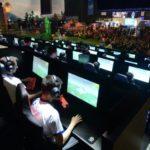 Hong Kong Gamer Kicked out of eSports Tournament