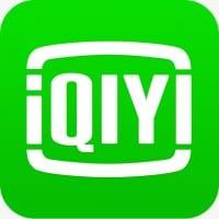 iqiyi app